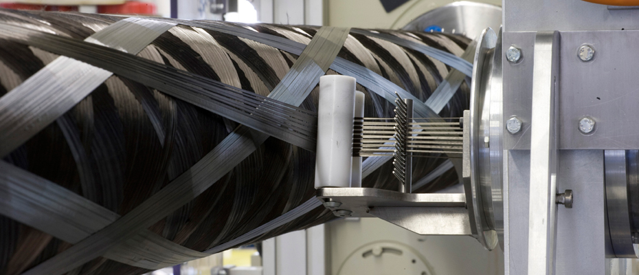 carbon-composites-filament-winding-wickeltechnologie