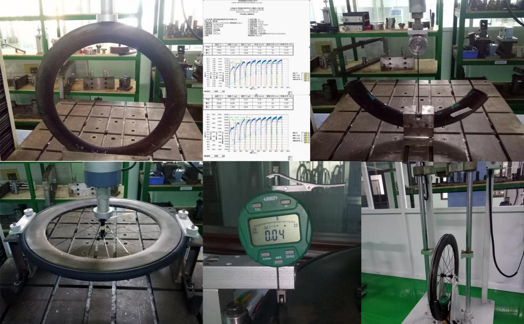 rim_testing_collage-1024x633