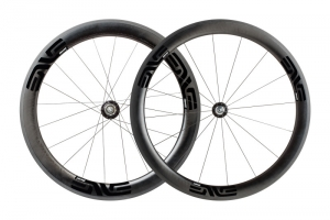 enve wheels uk enve 650c