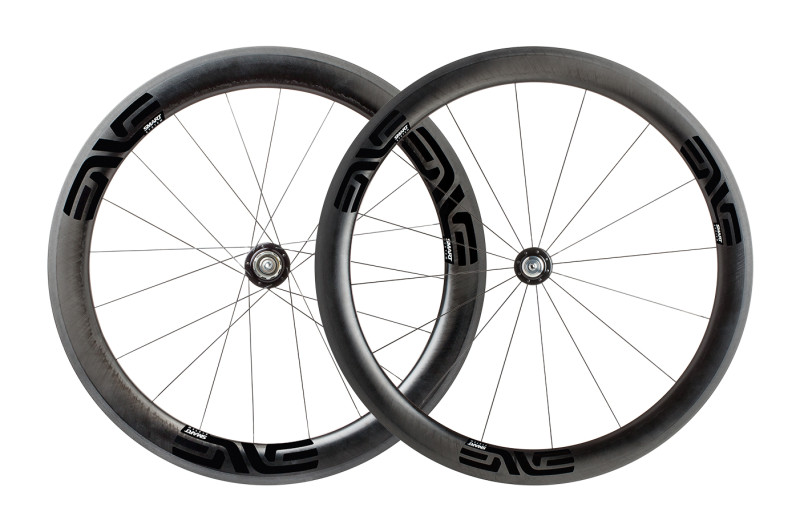 c1009192b4d ENVE rims - ENVE Wheels UK - DCR Wheels