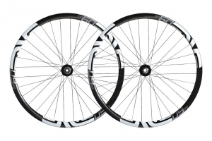 enve wheels uk enve series 60 forty